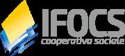 LOGO IFOCS no scritta2
